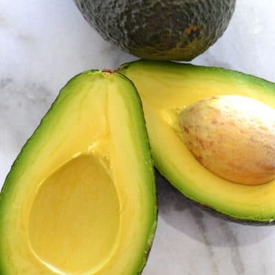 How to Pick a Good Avocado + 3 Myths Dispelled