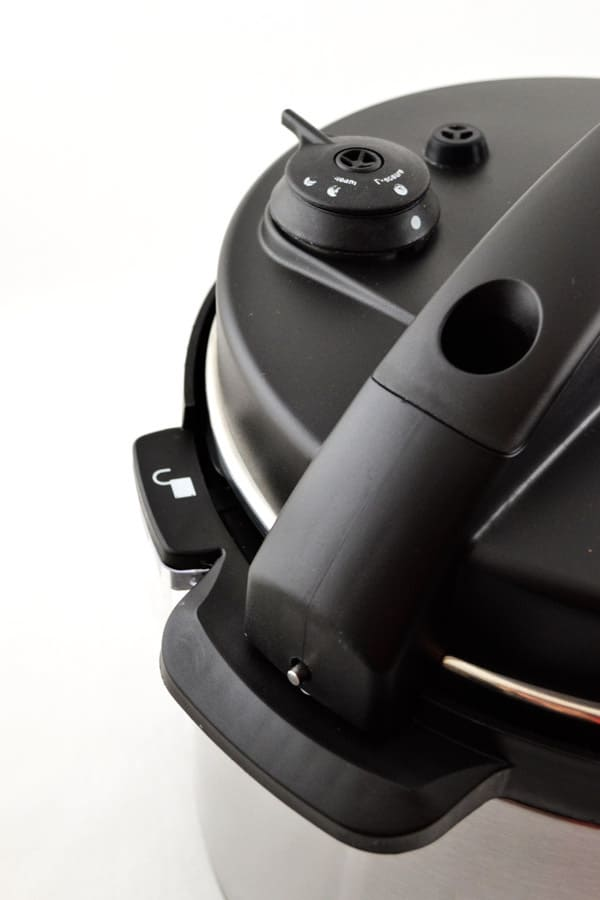 fagor pressure cooker lid