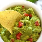 How to Make Guacamole [3 Steps for Success]