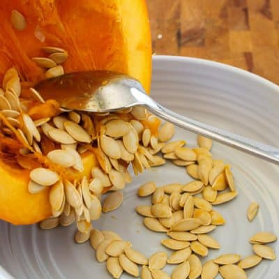 How to Prepare Pumpkin for Cooking Sweet and Savory Dishes