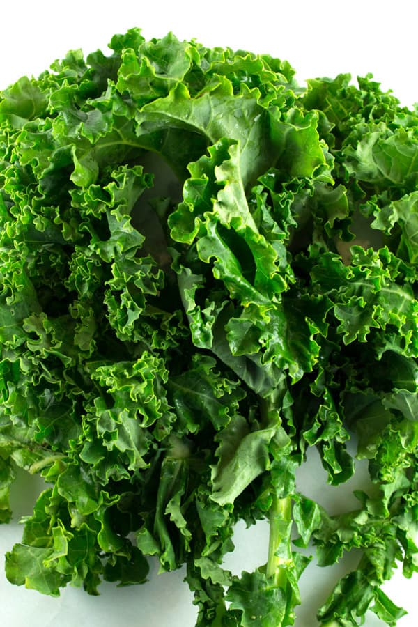 Best Ways to Prepare Kale for Cooking or Eating Raw | The ...