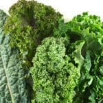 Ultimate Kale Guide