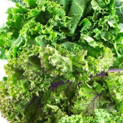 What is Kale?  The Taste, Color, Texture, and Why You Should Try it Today