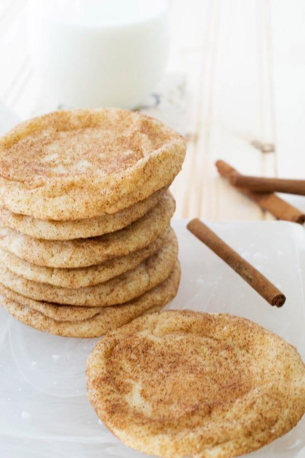 snickerdoodle-cookies-image
