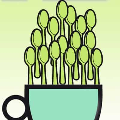 How Many Tablespoons in 1 Cup?  FREE Printable Conversion Cheat Sheet